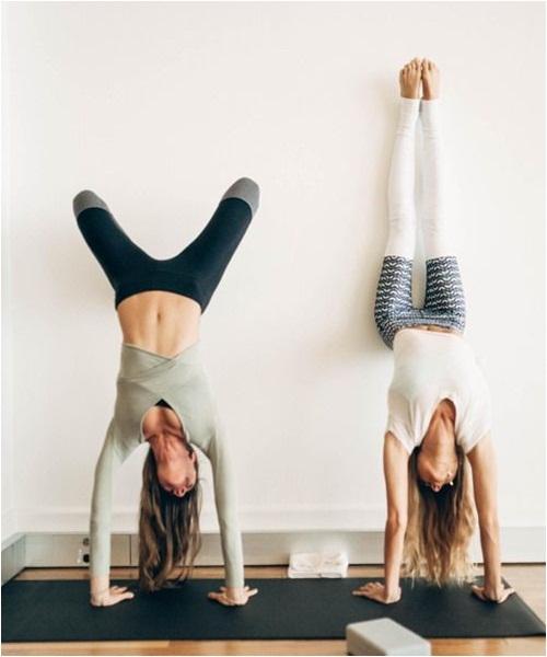 Tiết lộ bất ngờ: Vì sao chăm tập còn khiến bạn béo hơn? - hình ảnh 4