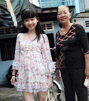 Hot girl gây sự với Midu: Từ nhà cấp 4 Cà Mau đến chung cư tiền tỷ Sài Gòn - hình ảnh 3
