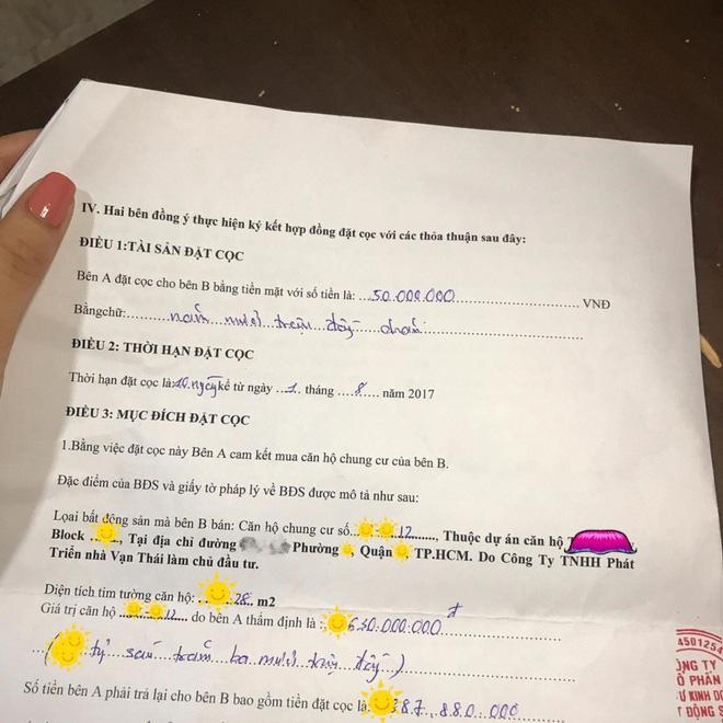 Hot girl gây sự với Midu: Từ nhà cấp 4 Cà Mau đến chung cư tiền tỷ Sài Gòn - hình ảnh 5