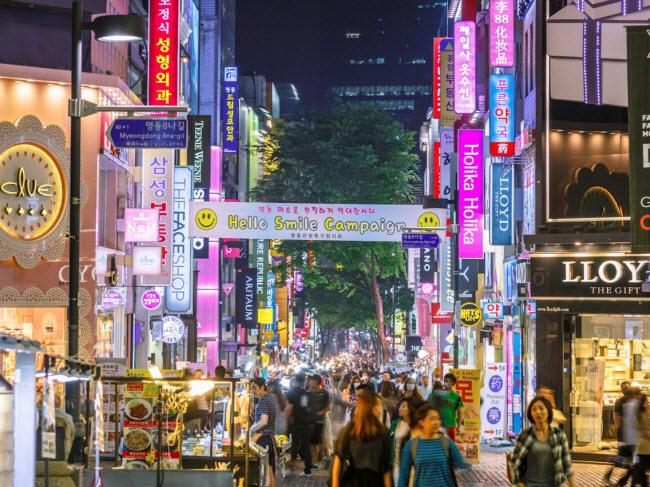 50 hành trình không nên bỏ qua ở châu Á (P1) - hình ảnh 10