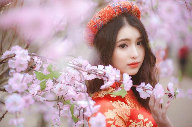 Nữ sinh xinh đẹp được đối thoại cùng Jack Ma là ai? - hình ảnh 10