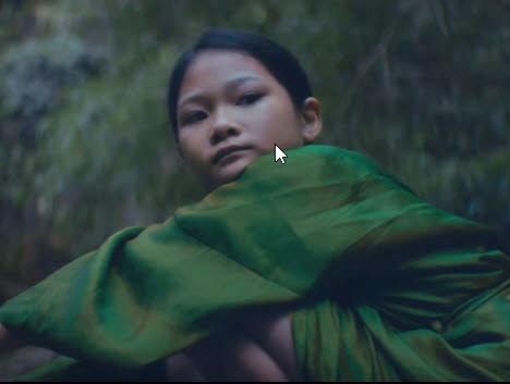 """Bé gái Hà Nội đang làm """"điên đảo"""" cộng đồng âm nhạc thế giới là ai? - hình ảnh 1"""