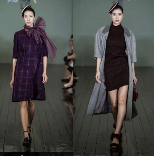 Thanh Mai U50 vẫn đẹp như tiên với váy trăm triệu đính ngàn viên pha lê - hình ảnh 13