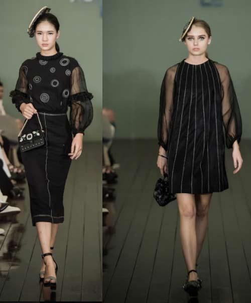 Thanh Mai U50 vẫn đẹp như tiên với váy trăm triệu đính ngàn viên pha lê - hình ảnh 11