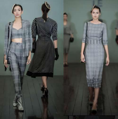 Thanh Mai U50 vẫn đẹp như tiên với váy trăm triệu đính ngàn viên pha lê - hình ảnh 12