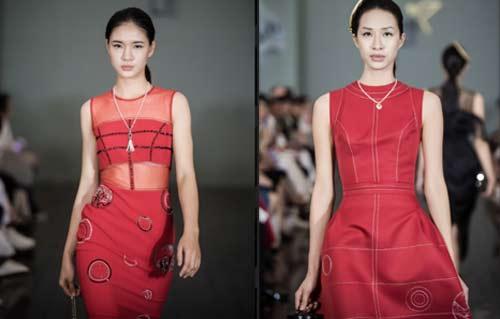 Thanh Mai U50 vẫn đẹp như tiên với váy trăm triệu đính ngàn viên pha lê - hình ảnh 15