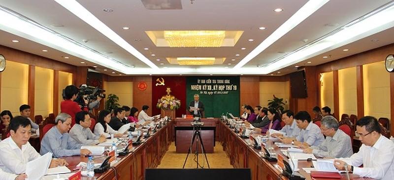 Nóng 24h qua: Ngày 17-11 tử hình Nguyễn Hải Dương – hung thủ giết 6 người ở Bình Phước - hình ảnh 2