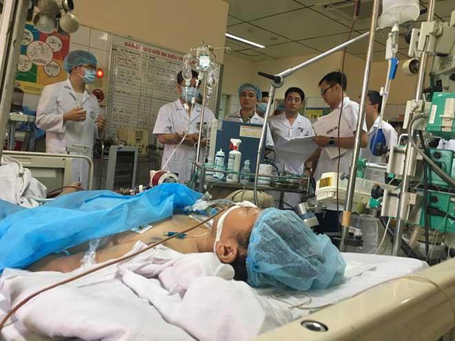 Nóng 24h qua: Ngày 17-11 tử hình Nguyễn Hải Dương – hung thủ giết 6 người ở Bình Phước - hình ảnh 4