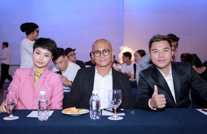Việt Tú: Lắm nghệ sĩ miền Nam giành hết chén cơm của anh em miền Bắc - hình ảnh 3