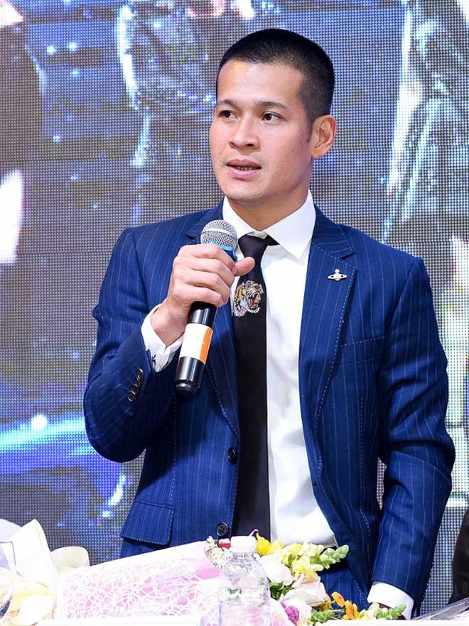 Việt Tú: Lắm nghệ sĩ miền Nam giành hết chén cơm của anh em miền Bắc - hình ảnh 2