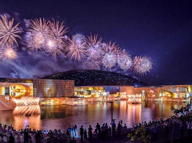 Ninh Bình lọt top những điểm du lịch hấp dẫn nhất 2018 - hình ảnh 21
