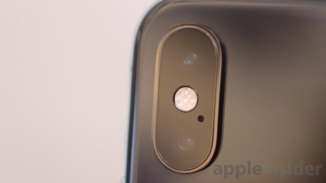 Đánh giá chi tiết iPhone Xs Max: Bom tấn mùa thu 2018 - 8
