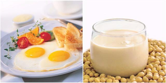 Hầu hết các bà nội trợ đều mắc sai lầm này khi ăn và chế biến trứng mà không hay biết - 4