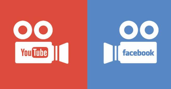 """YouTube """"mách"""" người dùng cách chiếm đoạt tài khoản Facebook"""