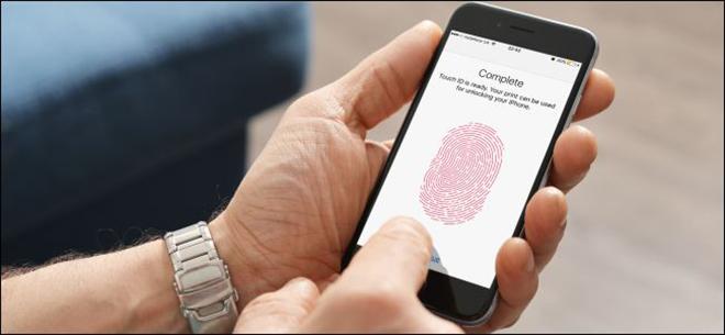 Đây là lý do Touch ID và Face ID không giúp bạn an toàn hơn! - 2