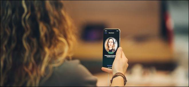 Đây là lý do Touch ID và Face ID không giúp bạn an toàn hơn! - 1