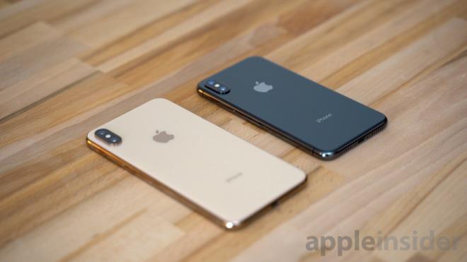 Nơi nào bán iPhone Xs Max rẻ nhất thế giới? - 2