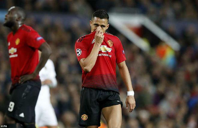 MU - Mourinho: Liệu có phải cuộc tình oan trái, sai người sai thời điểm? - 3