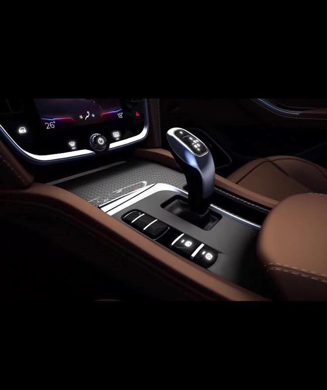 Động cơ BMW gắn trên hai mẫu xe VinFast đã được tuỳ chỉnh như thế nào? - 6