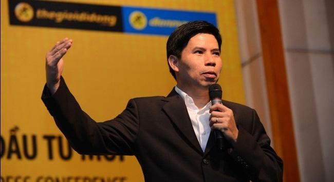 Ba đại gia nổi danh đất Nam Định, sở hữu khối tài sản cả chục ngàn tỷ đồng - 2