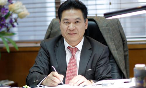 Ba đại gia nổi danh đất Nam Định, sở hữu khối tài sản cả chục ngàn tỷ đồng - 3