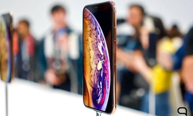 5 tính năng tốt nhất ở iPhone Xs và Xs Max mà ít ai biết - 4