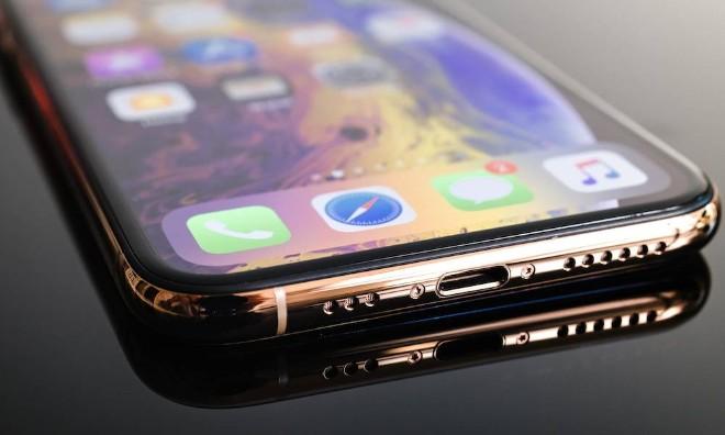5 tính năng tốt nhất ở iPhone Xs và Xs Max mà ít ai biết - 1