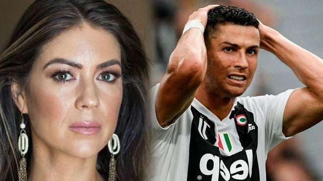"""Ronaldo bị tố hiếp dâm: Đại gia """"xử phũ"""" sắp mất trắng 1 tỷ đô la - 1"""