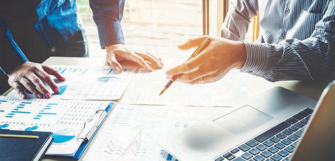 Văn phòng dành cho Start Up - kênh đầu tư sinh lợi mới trong năm 2018. - 2