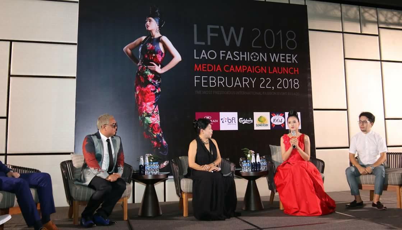 """Sau 1 năm thi hoa hậu, cô gái Lào """"xinh như tiên"""" giờ ra sao? - 10"""