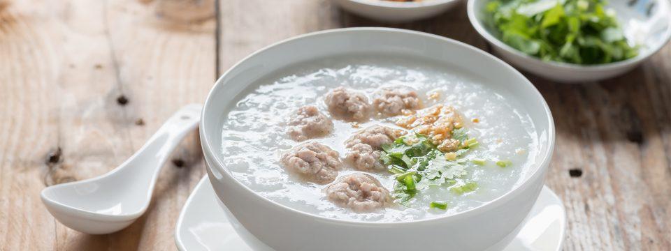 Những món ăn đường phố của Philippines khiến du khách trầm trồ - 11