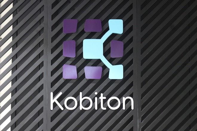 1538883904 206 kobiton   m   t s   n ph   m t    k    s   l   p tr  nh vi   t nam 1538883522 width660height440