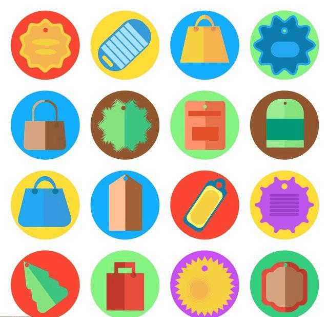 """Bán """"rác"""" online, 9x dễ dàng đút túi hàng tỷ đồng mỗi năm - 2"""