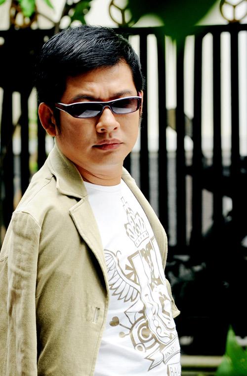 Từng tuyên bố gánh 2 tỷ nợ giùm Phước Sang, nghệ sĩ Tấn Beo có giữ lời? - 4