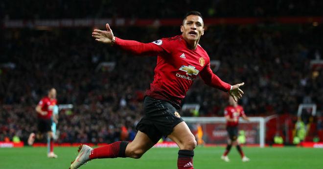 MU cố chấp chưa sa thải Mourinho: De Gea và 9 sao bất mãn dễ ra đi - 1