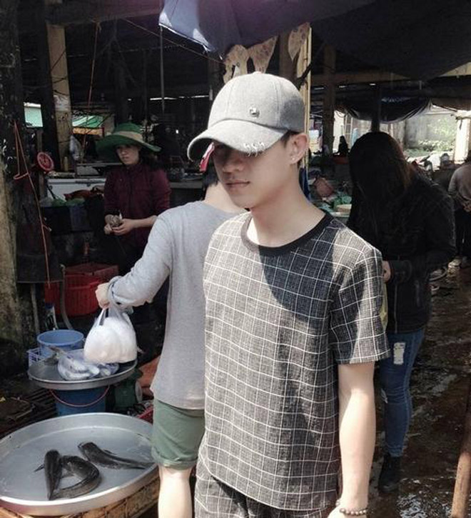 Số phận nghiệt ngã của hot boy rời nhóm HKT đình đám một thời - 4