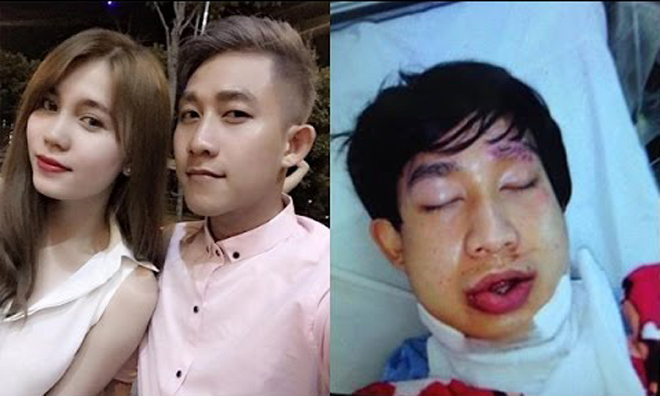 Số phận nghiệt ngã của hot boy rời nhóm HKT đình đám một thời - 2