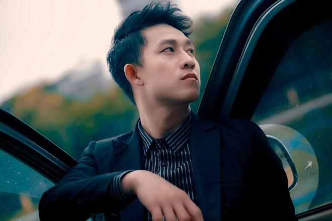 Số phận nghiệt ngã của hot boy rời nhóm HKT đình đám một thời - 9