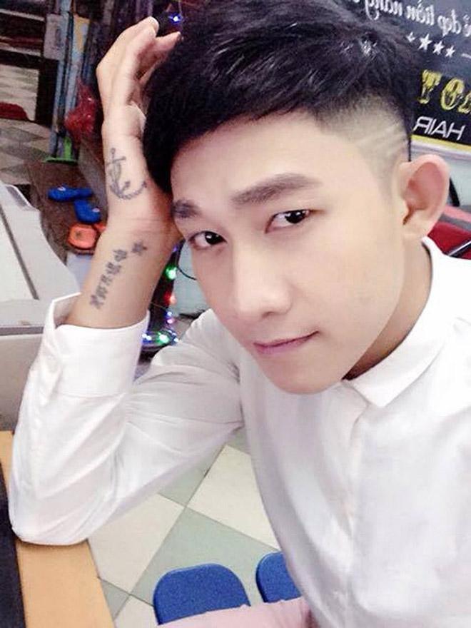 Số phận nghiệt ngã của hot boy rời nhóm HKT đình đám một thời - 7