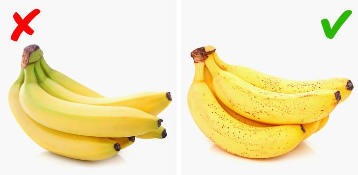 Bà nội trợ thông minh phải biết 10 bí quyết chọn trái cây siêu sạch này - 7