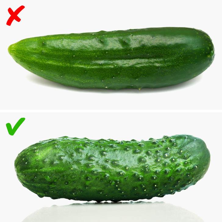 Bà nội trợ thông minh phải biết 10 bí quyết chọn trái cây siêu sạch này - 6