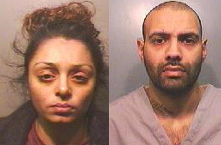 Phẫn nộ lời khai của người mẹ cùng bạn trai nghiện ngập đánh con đến chết - 2