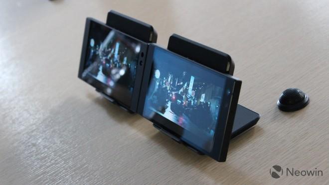 """Cận cảnh smartphone dư sức """"chạy nuột"""" các game di động nặng ký - 3"""
