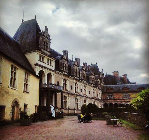 Pháp lãng mạn là thế nhưng du khách vẫn ớn lạnh khi tới những điểm ma ám này - 5