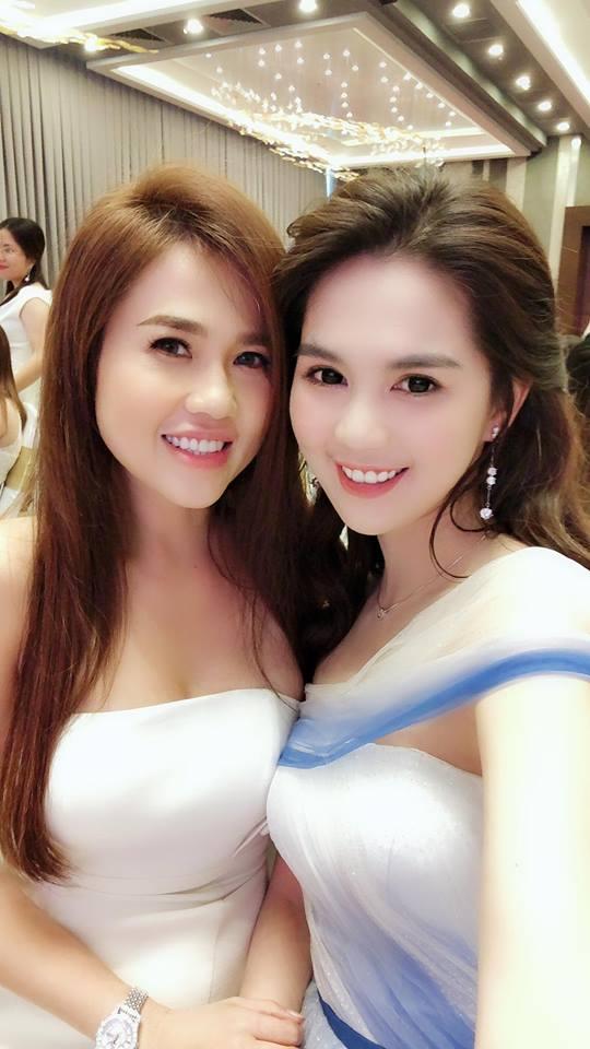 Mẹ đơn thân nóng bỏng sắp cưới Tiêu Quang Vboys giàu cỡ nào? - 2