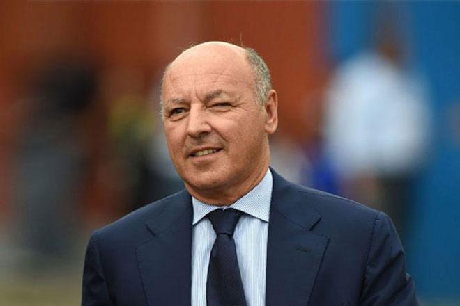 Juventus mộng bá chủ: Tậu 6 tân binh 200 triệu euro trợ thủ Ronaldo - 2