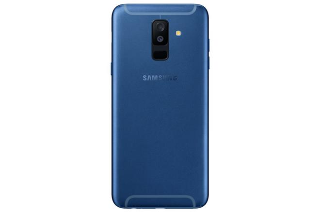 """Đây là những smartphone """"Ngon - Bổ - Rẻ"""" giá chỉ 5 triệu đồng - 2"""