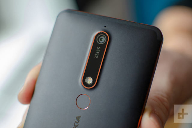 """Đây là những smartphone """"Ngon - Bổ - Rẻ"""" giá chỉ 5 triệu đồng - 6"""