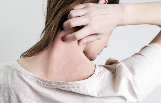 5 triệu chứng tưởng vô hại lại là dấu hiệu bệnh nguy hiểm - 1