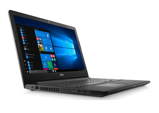 Đây là những mẫu laptop dưới 10 triệu đồng cho sinh viên và dân văn phòng - 1